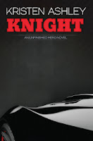 https://www.goodreads.com/book/show/13565914-knight?from_search=true