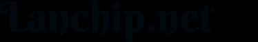 Lanchip.net