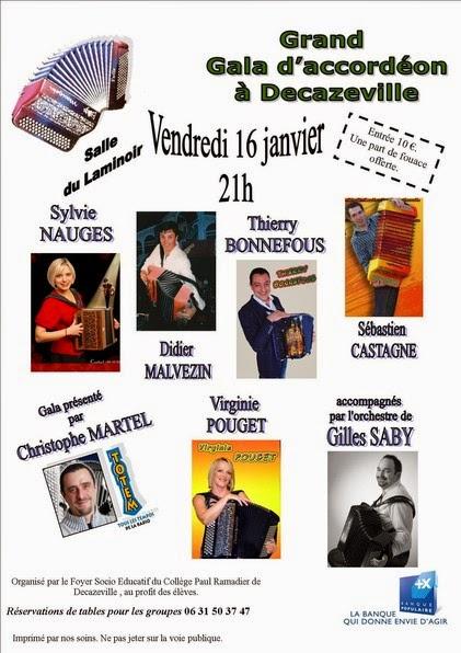 dimanche 28 decembre 2014 romorantin lanthenay 41 le balad jo