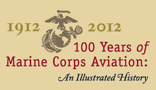 100 years of Marine Corps Aviation: An Illustrated History
