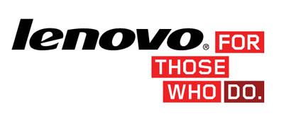 Lenovo Kembali Mengakuisisi Sebuah Perusahaan Teknologi