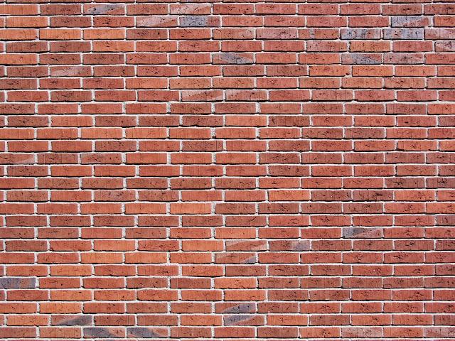Brick Contact Paper7