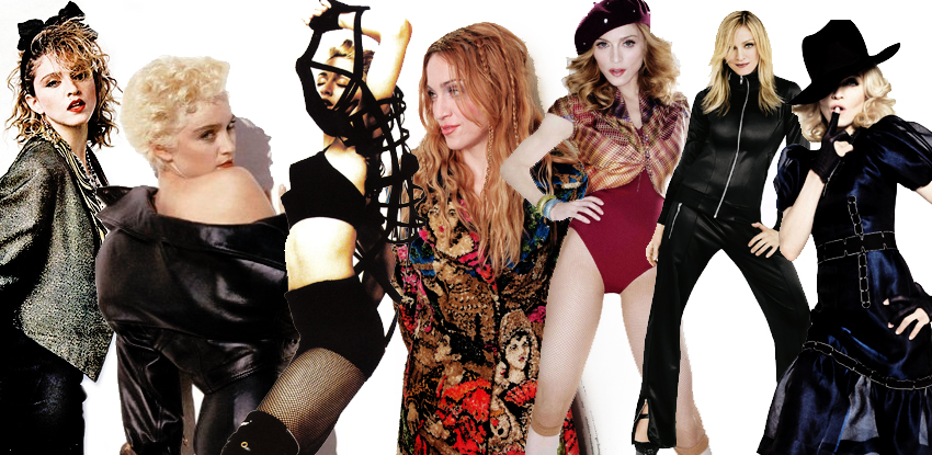 1839069 Madonna Fashion Evolution 617 409jpg