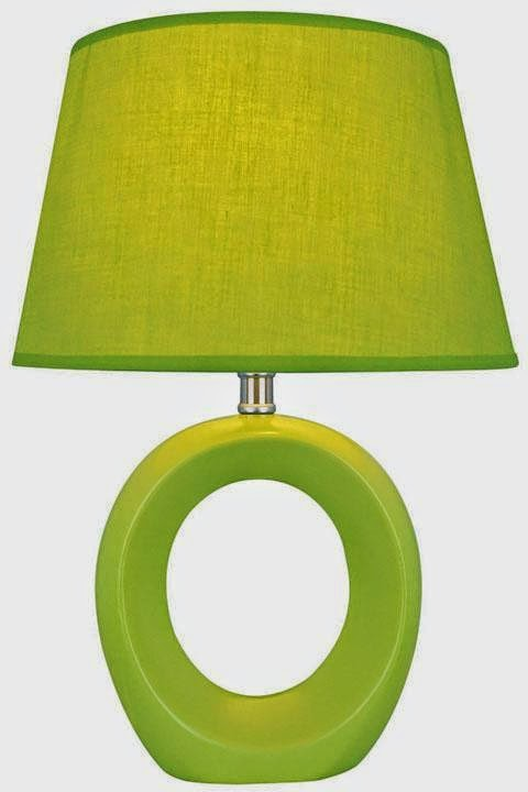 innori desk lamp