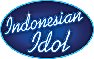 cara agar lolos indonesian idol