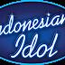 Cara agar lolos audisi Indonesian Idol