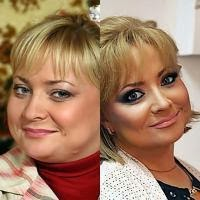 http://dieta-sergeya-agapkina.blogspot.ru/