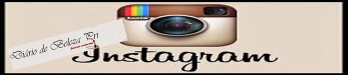 http://instagram.com/prisncosta
