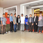 TRAINING LEAN SIX SIGMA DAN OIL GAS PIPELINE DESIGN