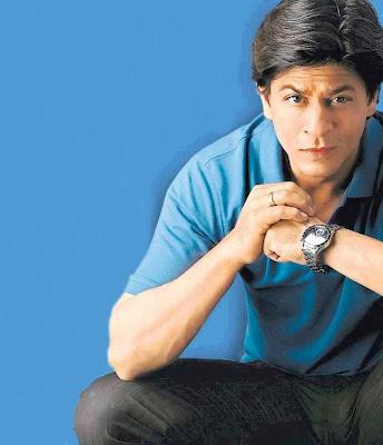 Shahrukh Khan image