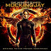 Download: The Hunger Games: Mockingjay Part 1 OST