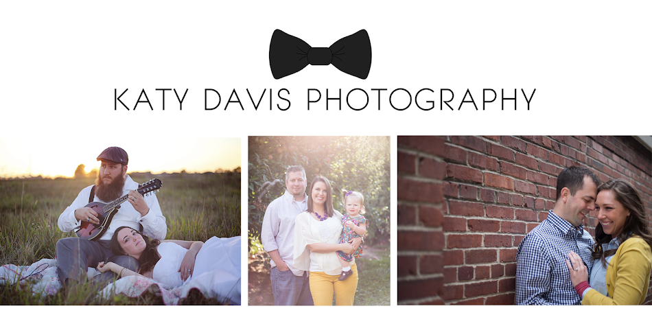 Katy Davis Photography