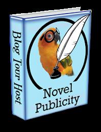 Novel Publicity Tours