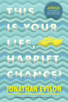 https://www.goodreads.com/book/show/24001092-this-is-your-life-harriet-chance