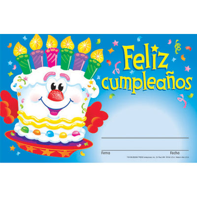 feliz cumpleanos quotes - photo #21