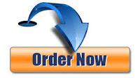 http://tokojamaludin.blogspot.co.id/p/daftar-harga-dan-cara-pemesanan-ace-maxs.html