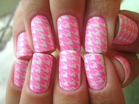 nail designs for short nails 2013 tumblr ideas for long