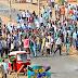 احتجاجات السودان: أجهزة الأمن تتهم مسلحين مجهولين بقتل 4 متظاهرين