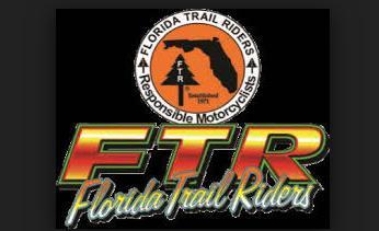 Join FTR