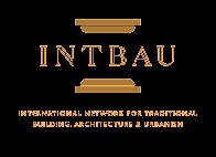 Página Web INTBAU Internacional