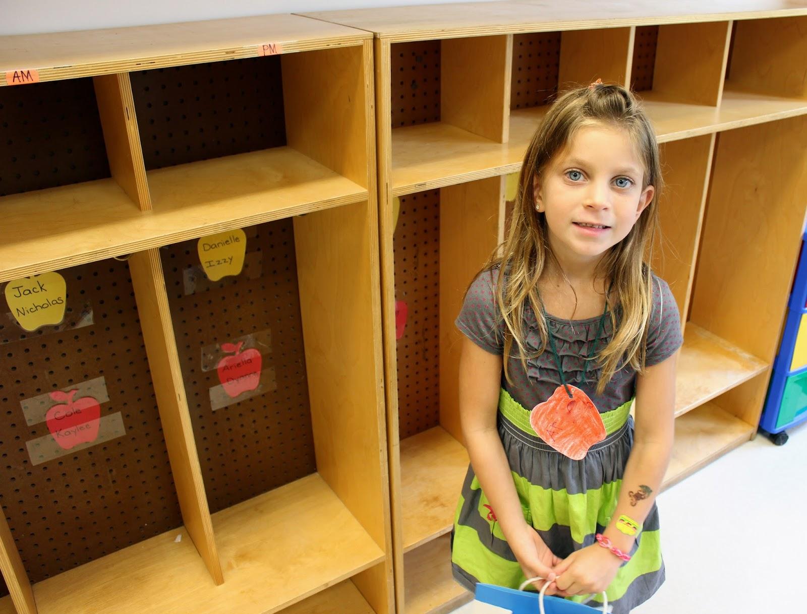 kindergarten girl pee Kindergarten Dry Run