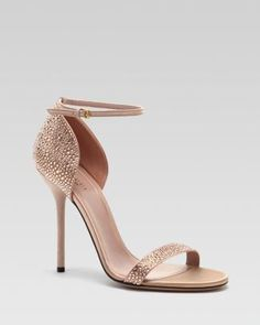 4ccd6f976e21 Gucci Wedding Shoes