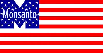 Documentos filtrados revelan que diplomáticos de EE.UU. en realidad trabajan para Monsanto