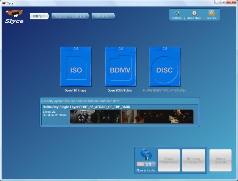 free pdf viewer windows vista