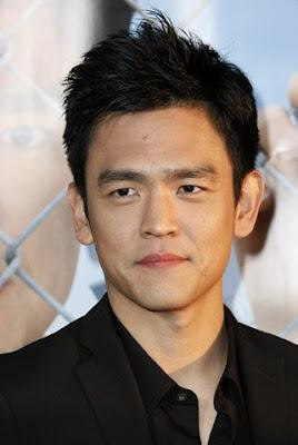 John Cho imagen