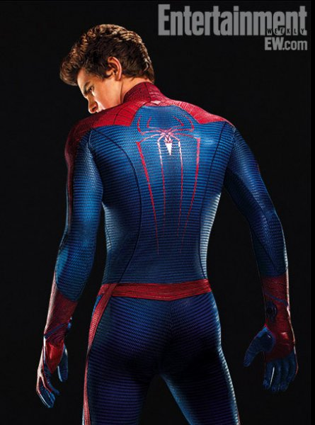 http://3.bp.blogspot.com/--BOec-XyWYc/Th-Bu_Ny7XI/AAAAAAAAAJ4/Cb71w98lA9M/s1600/amazing-spider-man%2B%25282%2529.jpg
