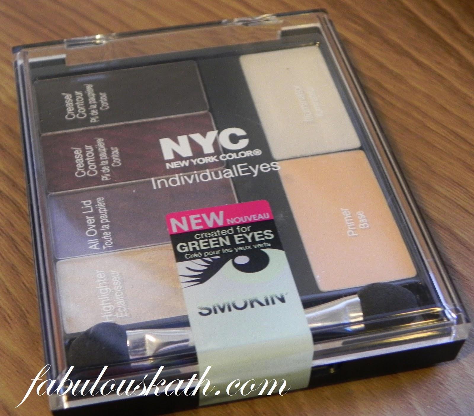eyes makeup tips, eyes dark makeup smokey, eyes makeup brown, eyes makeup cat, eyes makeup, eyes makeup product-49
