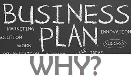 Importance of Business Plan For Entrepreneurs