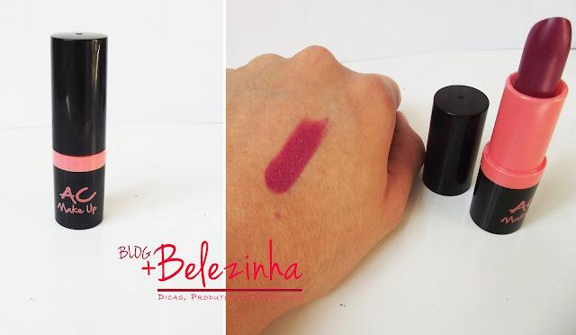 batom-ac-make-up-água-de-cheiro-vino-2