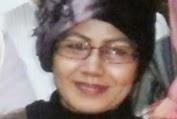 Uni Marni Malay Blog
