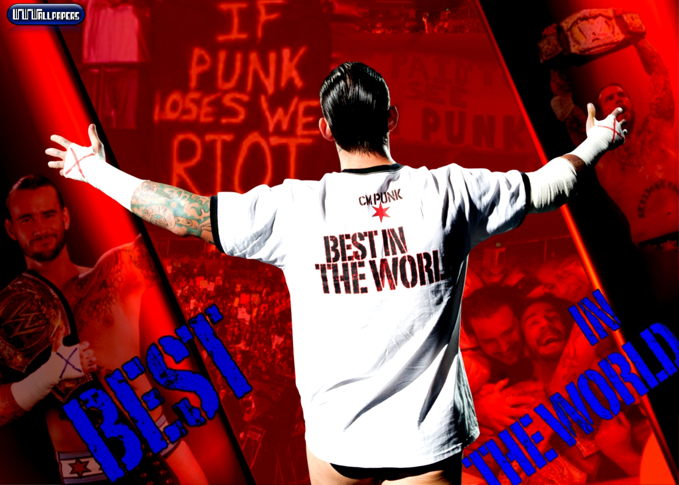 http://3.bp.blogspot.com/--BSfEXWuSgU/TtfezuSvmaI/AAAAAAAABdA/S2x1Tu47zIk/s1600/Cm+punk+wwe+wallpaper+best+world+champion+voice.jpg