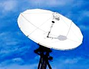 Sat tv satellite direct esat satellite television