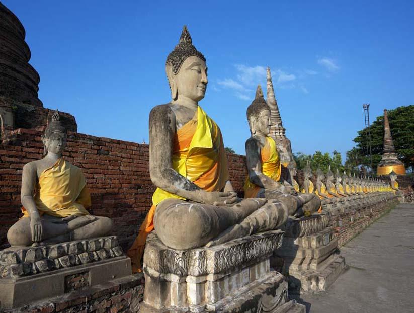 Camboya : Zona Libre Vacaciones
