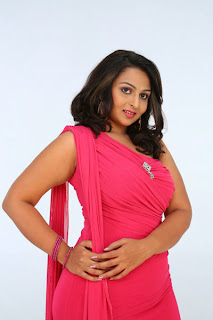 Samvritha Sunil Hot Photos | Samvrutha Sunil Latest Stills