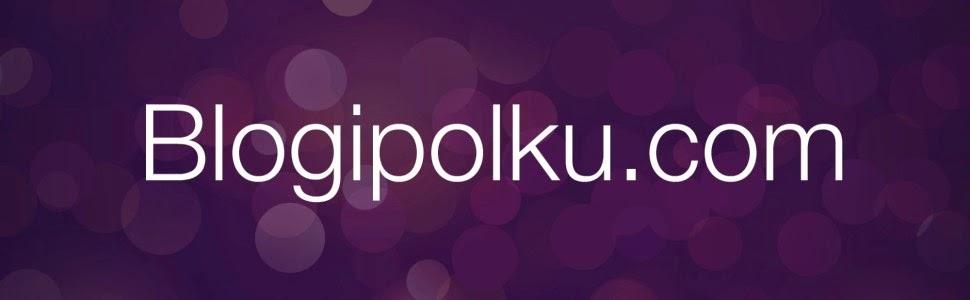 http://blogipolku.com/haasteet/mainitse-meidat-blogissasi-voit-voittaa-s-ryhman-100-euron-lahjakortin-1