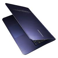 Samsung Series 9 NP900X3A-B0BUS Ultrabook