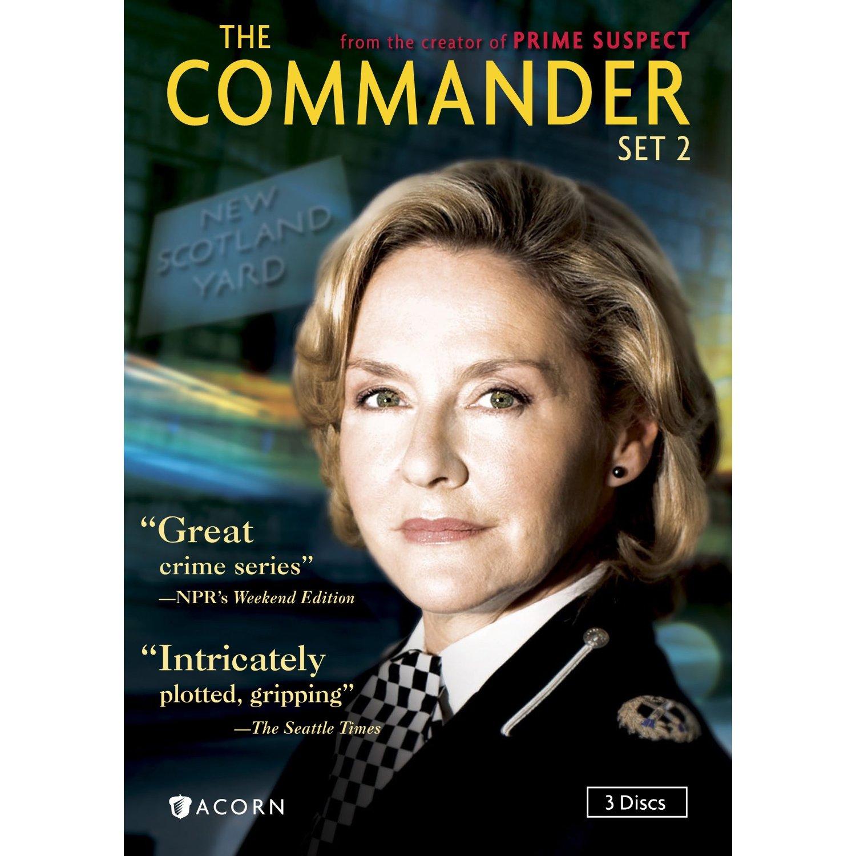 http://3.bp.blogspot.com/--BaFt4iJJ8o/T4odJRwdTTI/AAAAAAAACzc/FMv9AZDq2pM/s1600/Commander%2B2.jpg