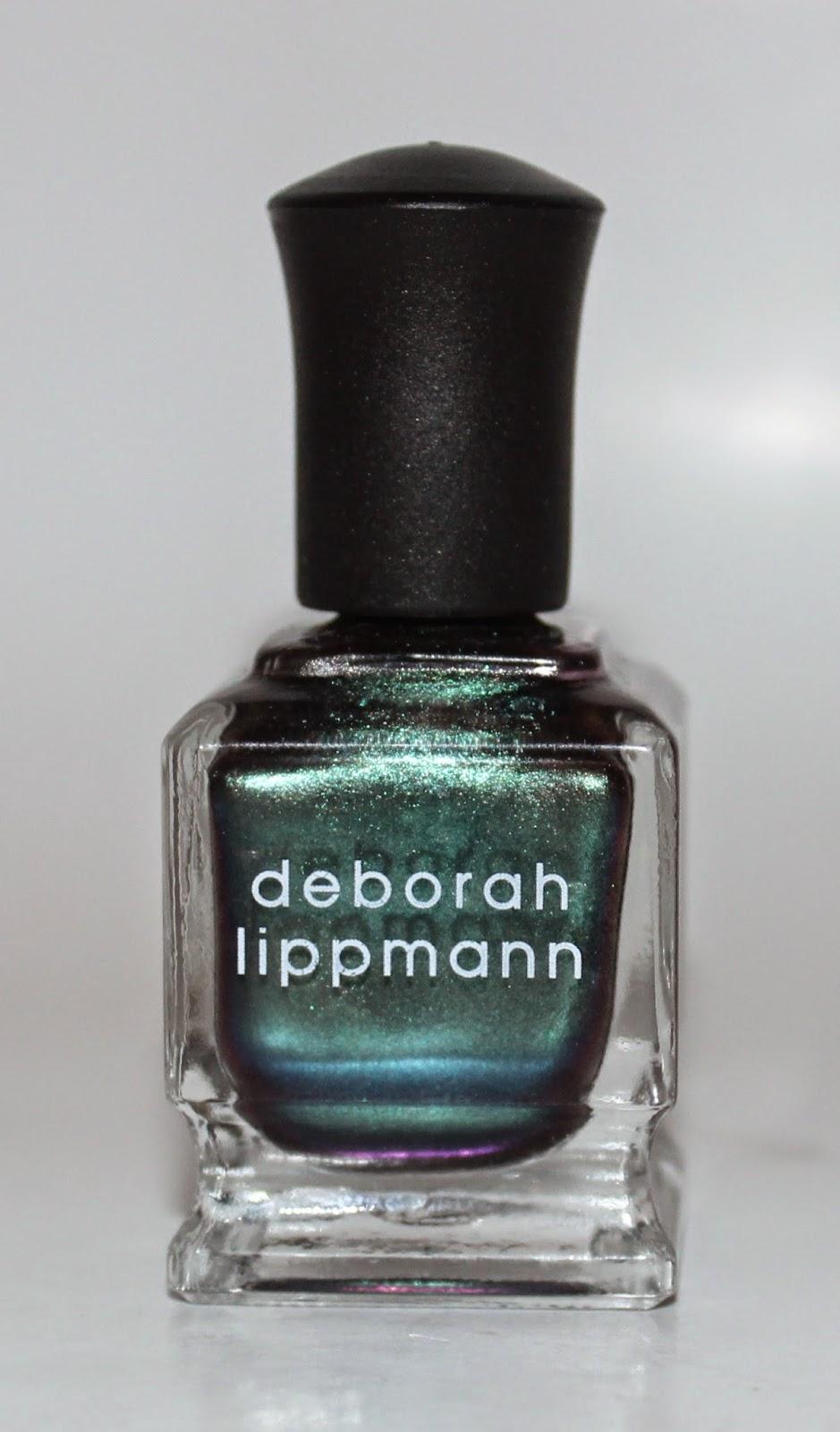 Deborah Lippmann Dream Weaver