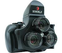 3d Camera1