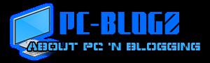 PC-Blogz