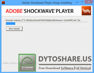 Adobe 115 flash player download