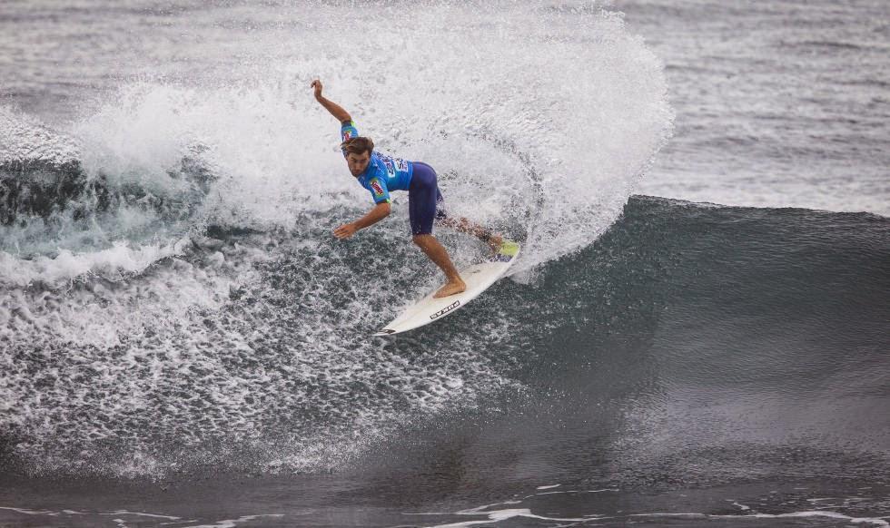 Sata Arlines Azores Pro 2014 aritz aranburu Foto ASP Damien%2BPoullenot 01