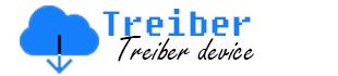 Treiber Download