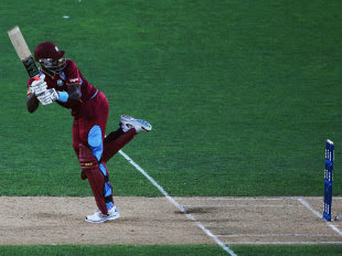 New Zealand vs West Indies 2nd ODI 2013 Scorecard, West Indies vs New Zealand 2013 match result,