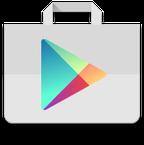 Google Play Store Terbaru
