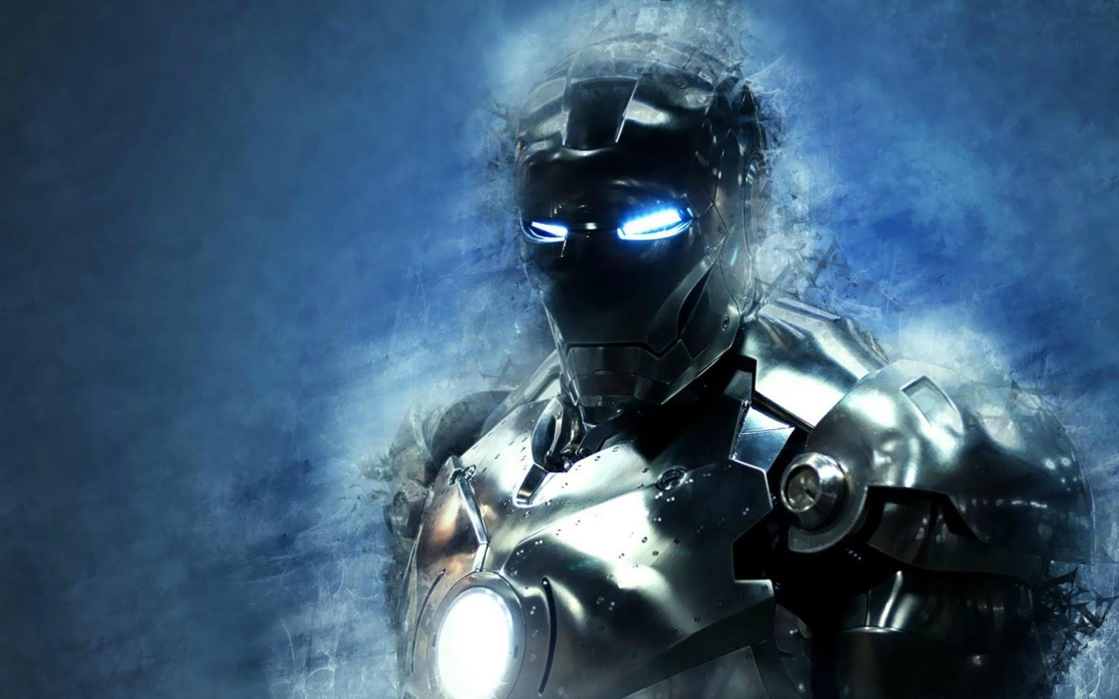 http://3.bp.blogspot.com/--BjPBmquR98/UPv6vSsKiaI/AAAAAAAAEFs/LHdXjzAkL2o/s1600/iron-man-3-wallpaper-6.jpg